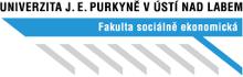 fse.ujep.cz